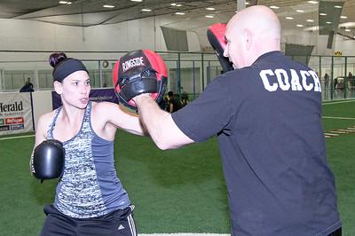 LCJ_504_Conquer_Boxing_F
