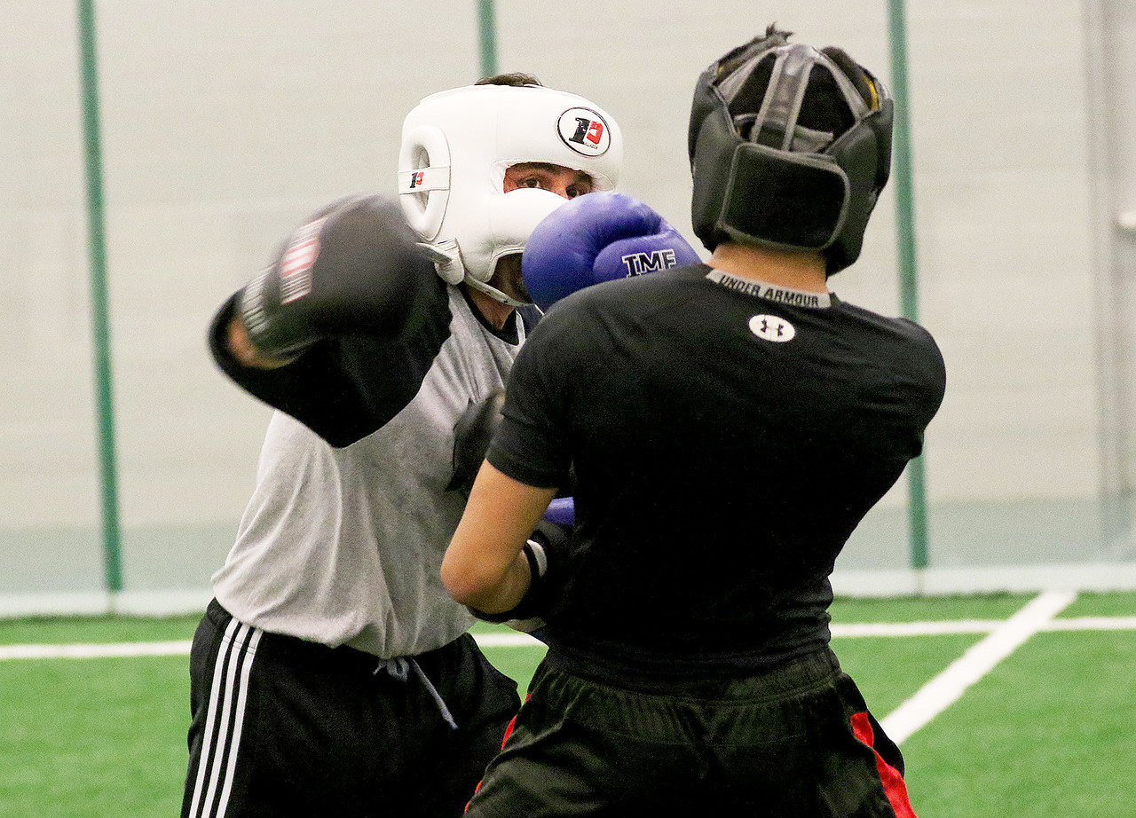 LCJ_504_Conquer_Boxing_C