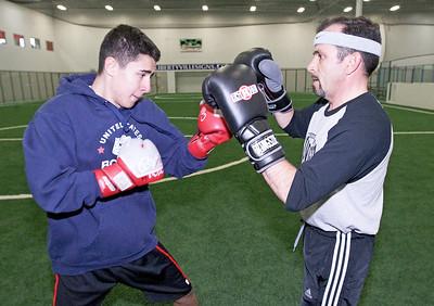 LCJ_504_Conquer_Boxing_B