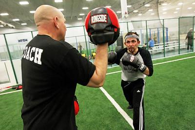LCJ_504_Conquer_Boxing_A