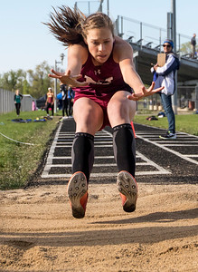 hspts_fri0505_GTrack_06.jpg