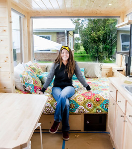 HSTYLE_adv_Tiny_House_COVER.jpg