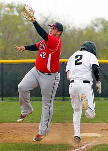 LCJ_0511_GlkN_Grant_BaseballA