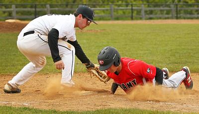 LCJ_0511_GlkN_Grant_BaseballC