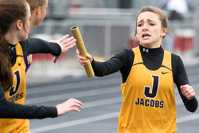 hspts_thur0511_GTRACK_Antioch_Sectional_10.jpg