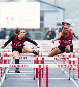 hspts_thur0511_GTRACK_Antioch_Sectional_04.jpg