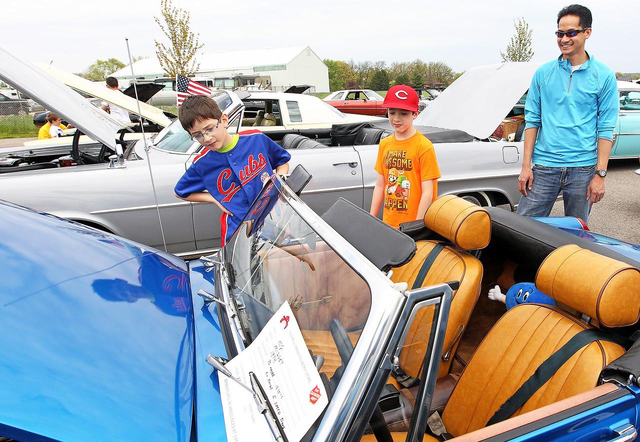 LCJ_0518_Car_FestivalE