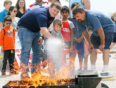 LCJ_0518_Fire_Safety_ExpoH