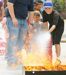 LCJ_0518_Fire_Safety_ExpoG