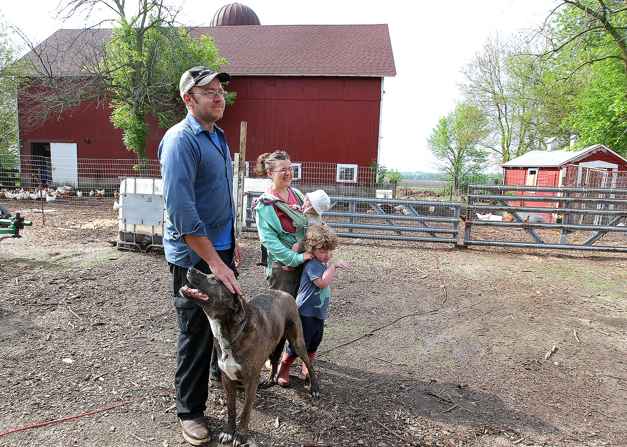 hnews_adv_sustainable_farming1