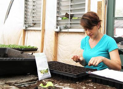 hnews_adv_sustainable_farming3