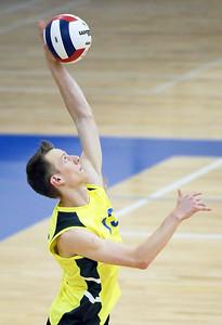 LCJ_0525_Warren_Volleyball_F