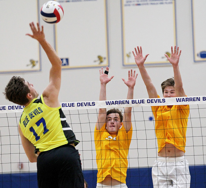 LCJ_0525_Warren_Volleyball_C