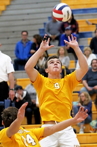 LCJ_0525_Warren_Volleyball_H