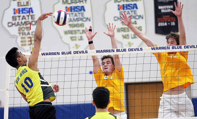 LCJ_0525_Warren_Volleyball_A