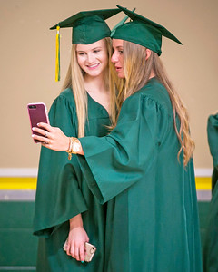 hnews_sun527_CLSouth_grads_3.JPG