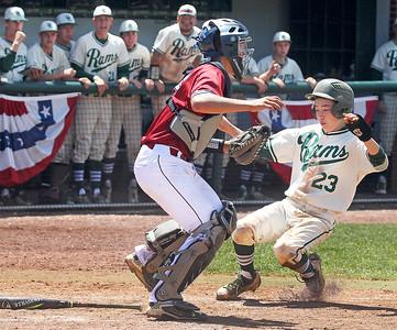 LCJ_0601_Glk_BaseballB