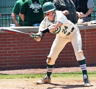 LCJ_0601_Glk_BaseballF