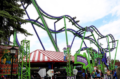 LCJ_0601_Six_Flags_JOKER_F