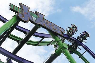 LCJ_0601_Six_Flags_JOKER_D