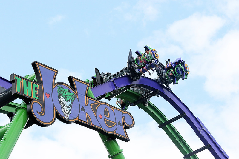 LCJ_0601_Six_Flags_JOKER_E