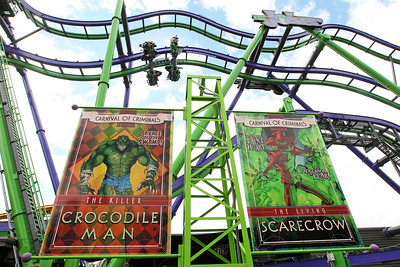 LCJ_0601_Six_Flags_JOKER_B
