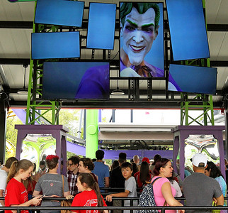 LCJ_0601_Six_Flags_JOKER_C