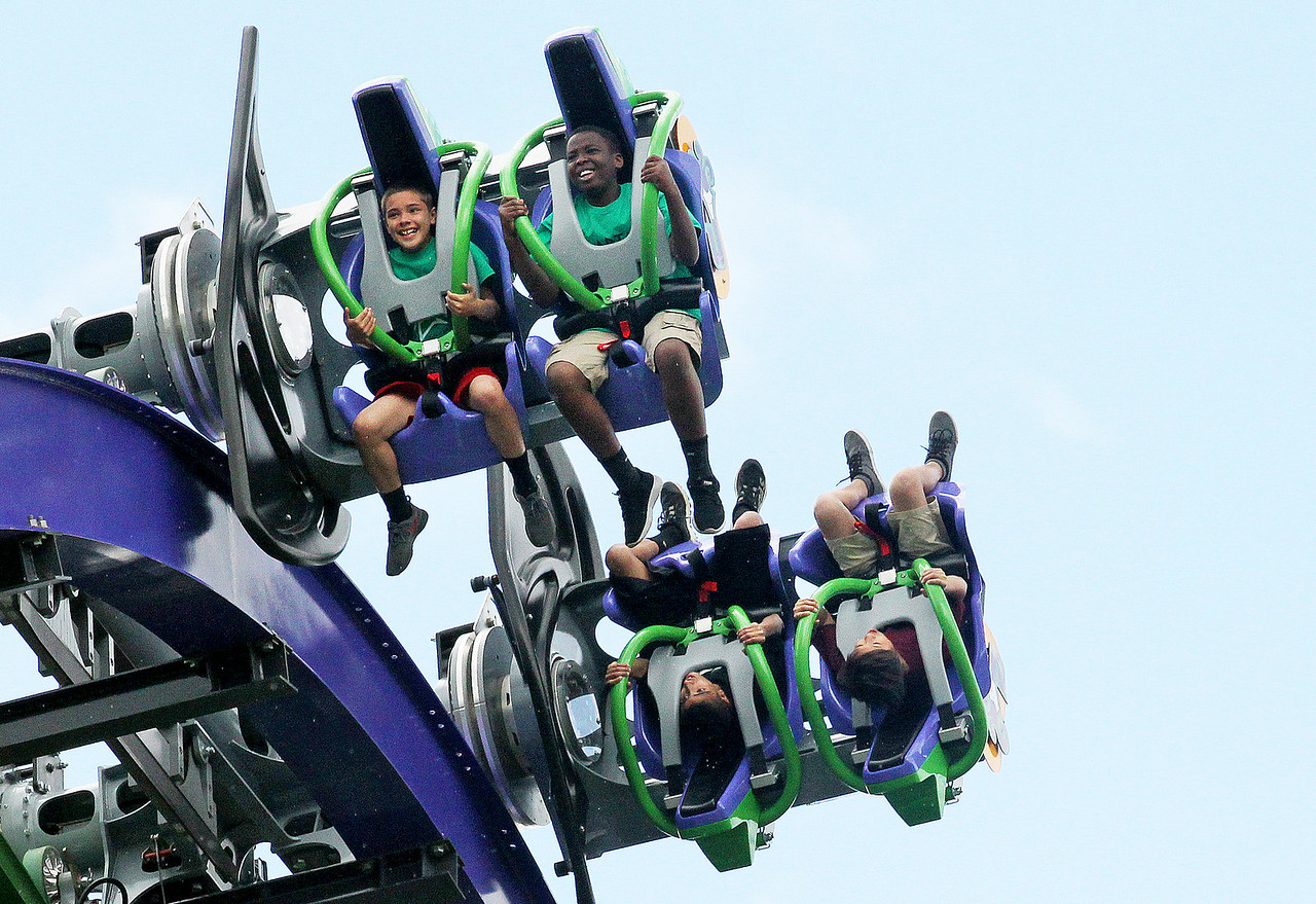 LCJ_0601_Six_Flags_JOKER_G