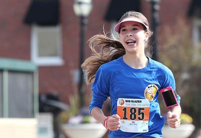 hnews.050618.blazier.run
