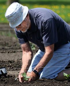 hnews_0508_Community_Gardener_01