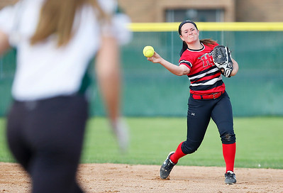 hsports.051018.huntley.clsouth.softball