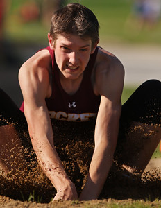 hspts_0516_Boys_Track_15