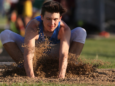 hspts_0516_Boys_Track_08
