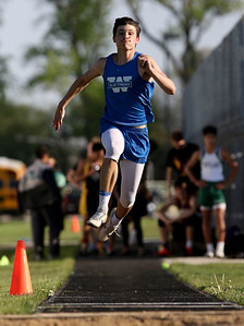 hspts_0516_Boys_Track_05