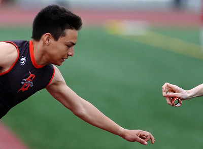 dspts_0518_Boys_Track_07