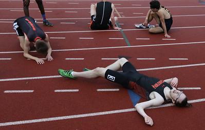 hspts_0518_Boys_Track_20