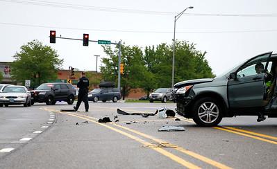 hnews.052118.CL.crash