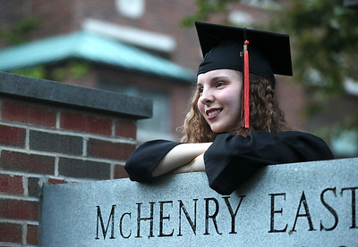 hnews.052218.mchenry.east.grad