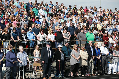 CaryGrove_Senior_Graduation_051819_p5