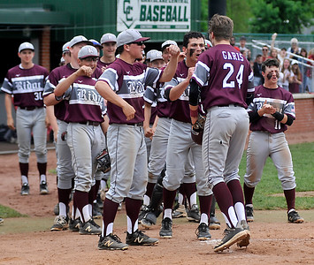 CLS-PR-Baseball-3A-Sectional Baseball