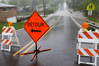 hnews_0517_Sunday_Flooding