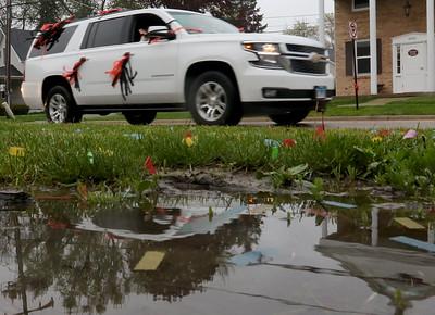 hnews_0519_Flooding_Tuesday