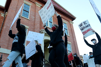 hnews_0531_BLM_Protests
