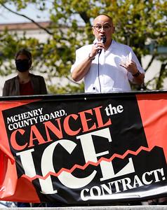 hnews_0501_ICE_Rally