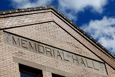 hnews_0505_Memorial_Hall