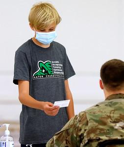 hnews_0520_Teen_Clinic