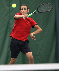 hspts_0528_FVC_Tennis