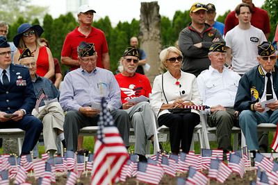 hnews_0531_CL_Memorial_Day