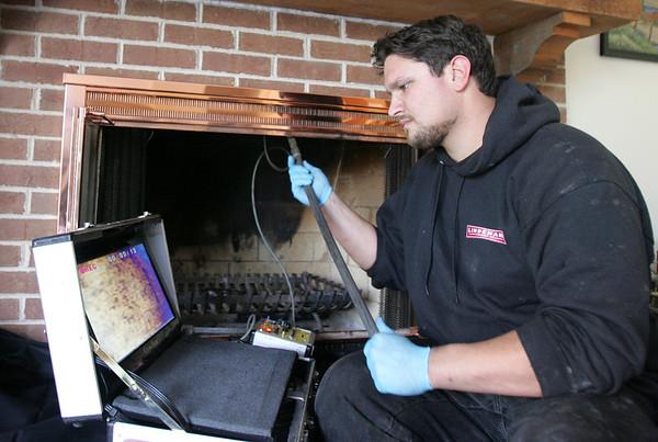 20121115 - Chimney Sweeps