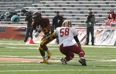Montini wins 5A state title